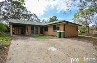 Picture of 12 Quinn Court, Dinmore QLD 4303