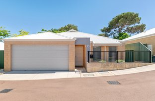 Picture of 6/19 Serls St, Armadale WA 6112