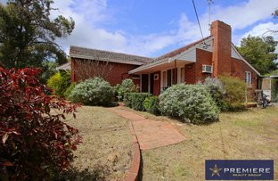 Picture of 56 Nettleton Rd, Byford WA 6122