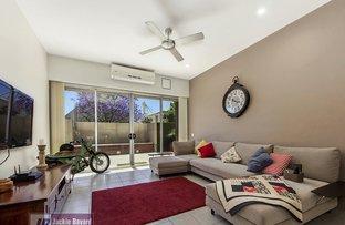 Unit 13/38 Skyring Terrace, Teneriffe QLD 4005