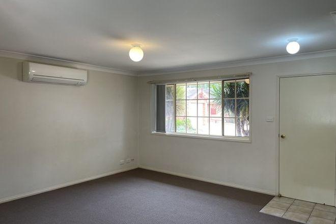 Picture of 5/298 Park Avenue, KOTARA NSW 2289