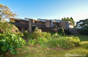 Picture of 1/11 Yuulong Street, Tamborine Mountain QLD 4272