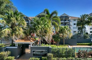Picture of 10/275 Esplanade, Cairns North QLD 4870