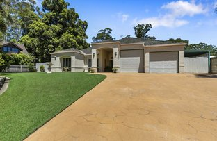 Picture of 10 Club Court, Tewantin QLD 4565