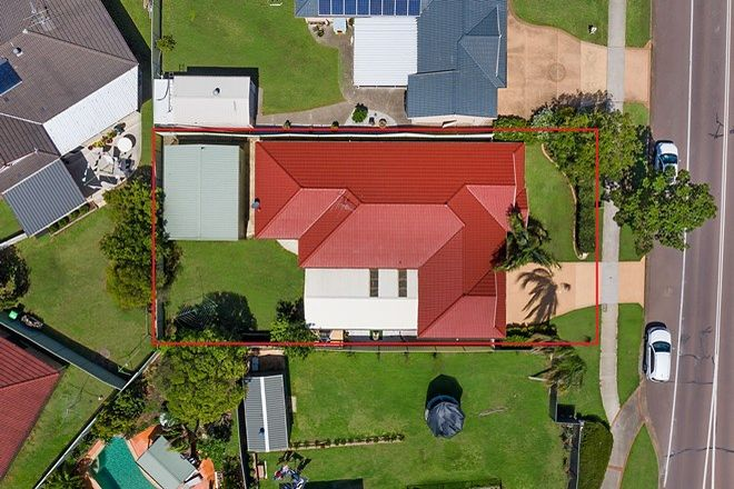 Picture of 19 Edwards Avenue, THORNTON NSW 2322