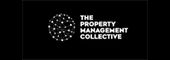 Logo for The Property Management Collective Pty Ltd