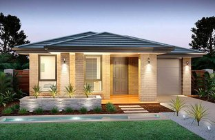 Picture of Lot 444 Proposed Rd, Box Hill NSW 2765