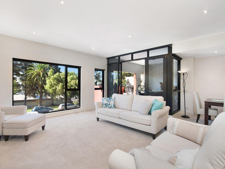 205/110 Brougham Street, Geelong VIC 3220, Image 0