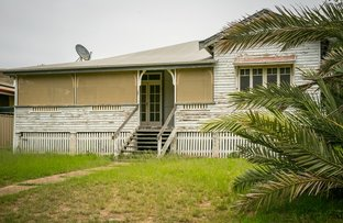 Picture of 34 NORTHERN ROAD, Roma QLD 4455