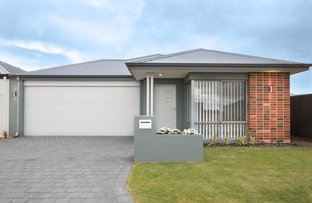 Picture of Lot 496 Constable Street, Avonlee Estate, Brabham WA 6055