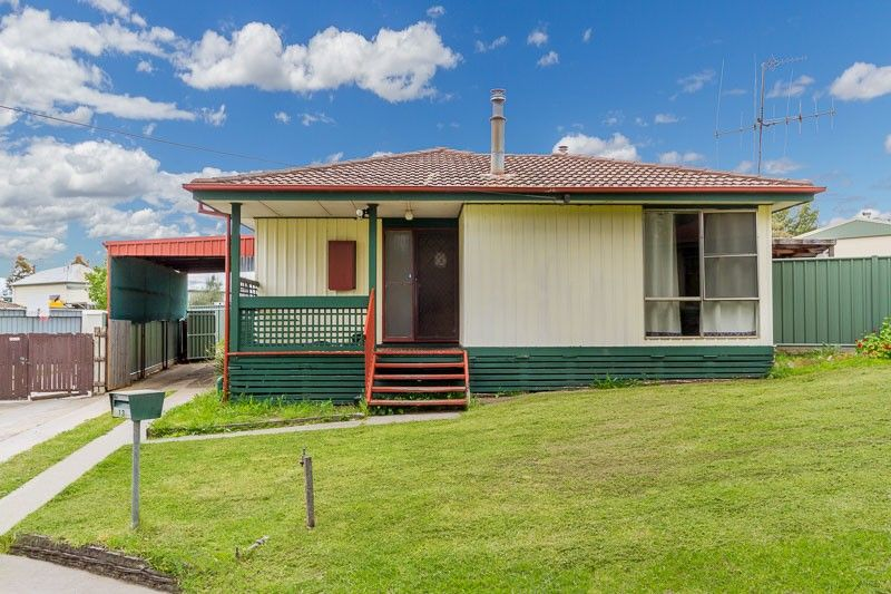 13 Oliver Court, Long Gully VIC 3550, Image 0