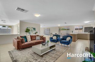 Picture of 89 Campbell Road, Canning Vale WA 6155