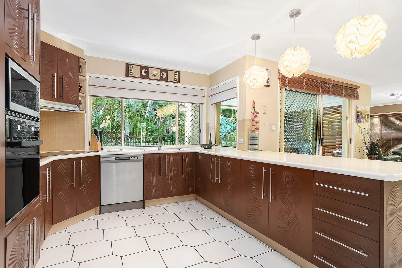 74-76 Boxer Avenue, Shailer Park QLD 4128, Image 1