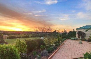 17 Marked Tree Road, Gundaroo NSW 2620