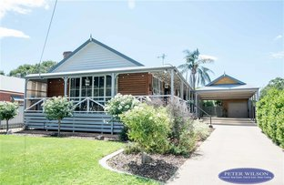 Picture of 30 Lawson Drive, Barooga NSW 3644
