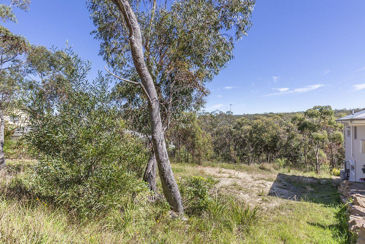43 Terrace Falls Road, Hazelbrook NSW 2779, Image 2
