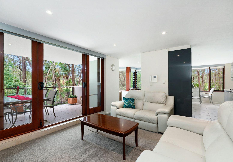 5/50 Parkland Road, Mona Vale NSW 2103, Image 0