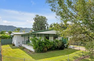 Picture of 56 Richardson Street, Edge Hill QLD 4870