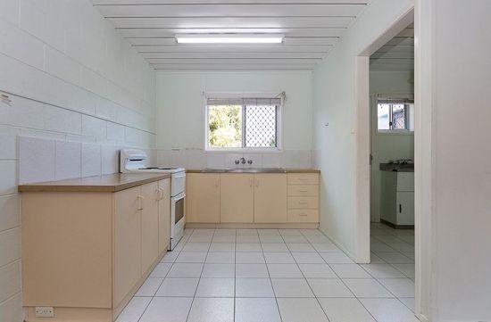 4/19 Thornber Street, North Mackay QLD 4740, Image 2