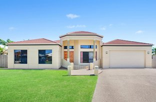 Picture of 12 Sunbury Court, Annandale QLD 4814