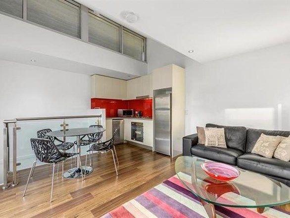 7/6-8 Norton Street, Leichhardt NSW 2040, Image 0
