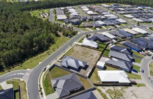 Picture of 47 Reserve Drive, Caboolture QLD 4510