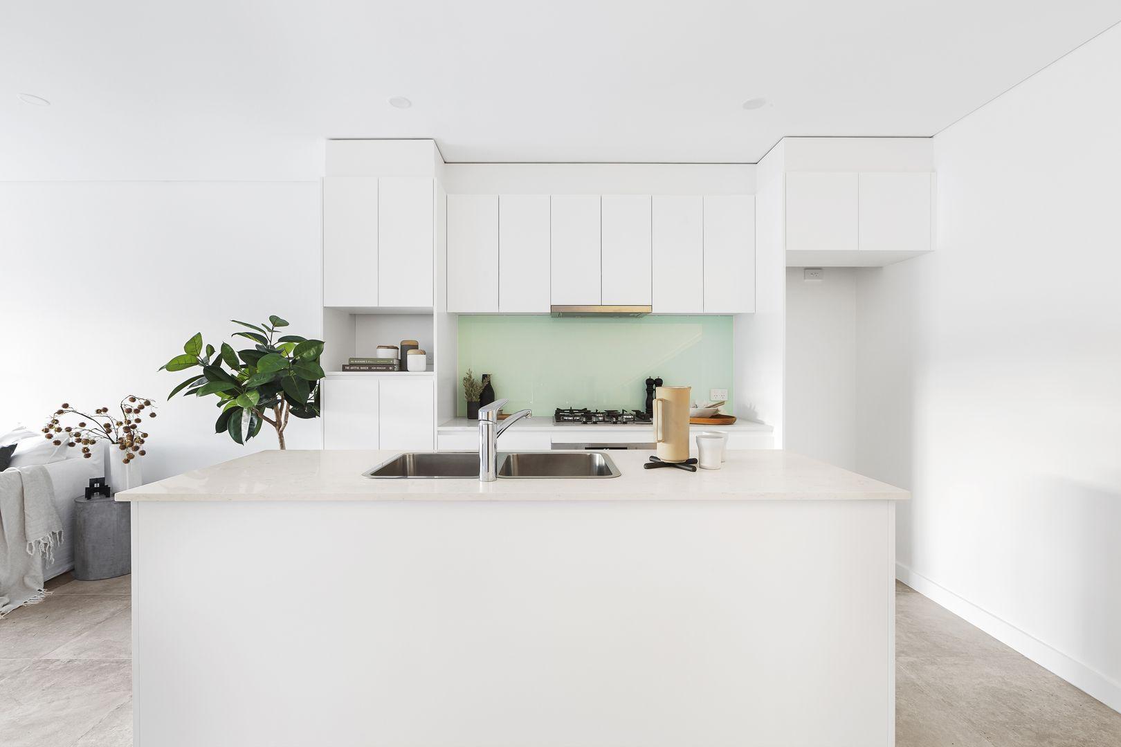 81A Hubert Street, Lilyfield NSW 2040, Image 1