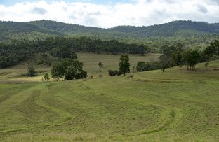 Picture of 0 Euler Road, Boonara QLD 4601