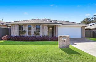 Picture of 8 Rosemary Avenue, Wauchope NSW 2446