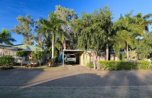 Picture of 88/760 Scenic Highway, Kinka Beach QLD 4703