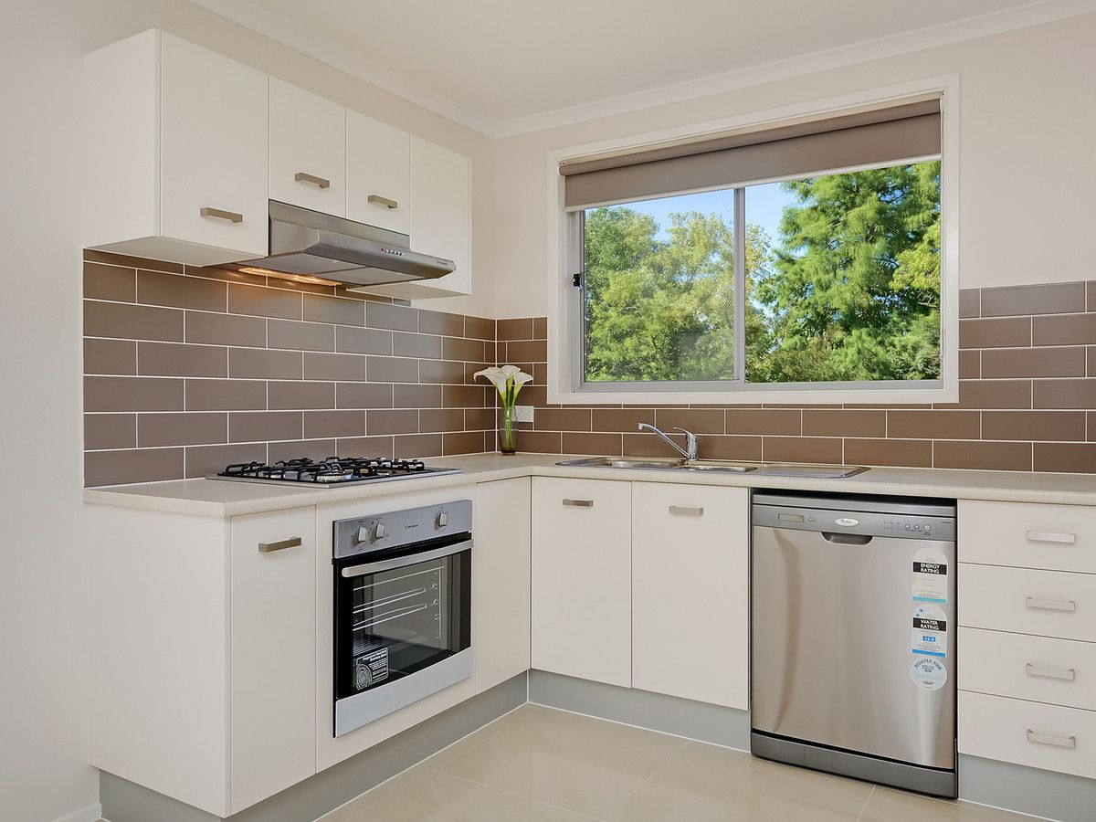 6A Homewood Avenue, Hornsby NSW 2077, Image 1
