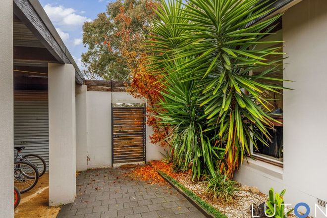Picture of 6 Haskett Place, KAMBAH ACT 2902