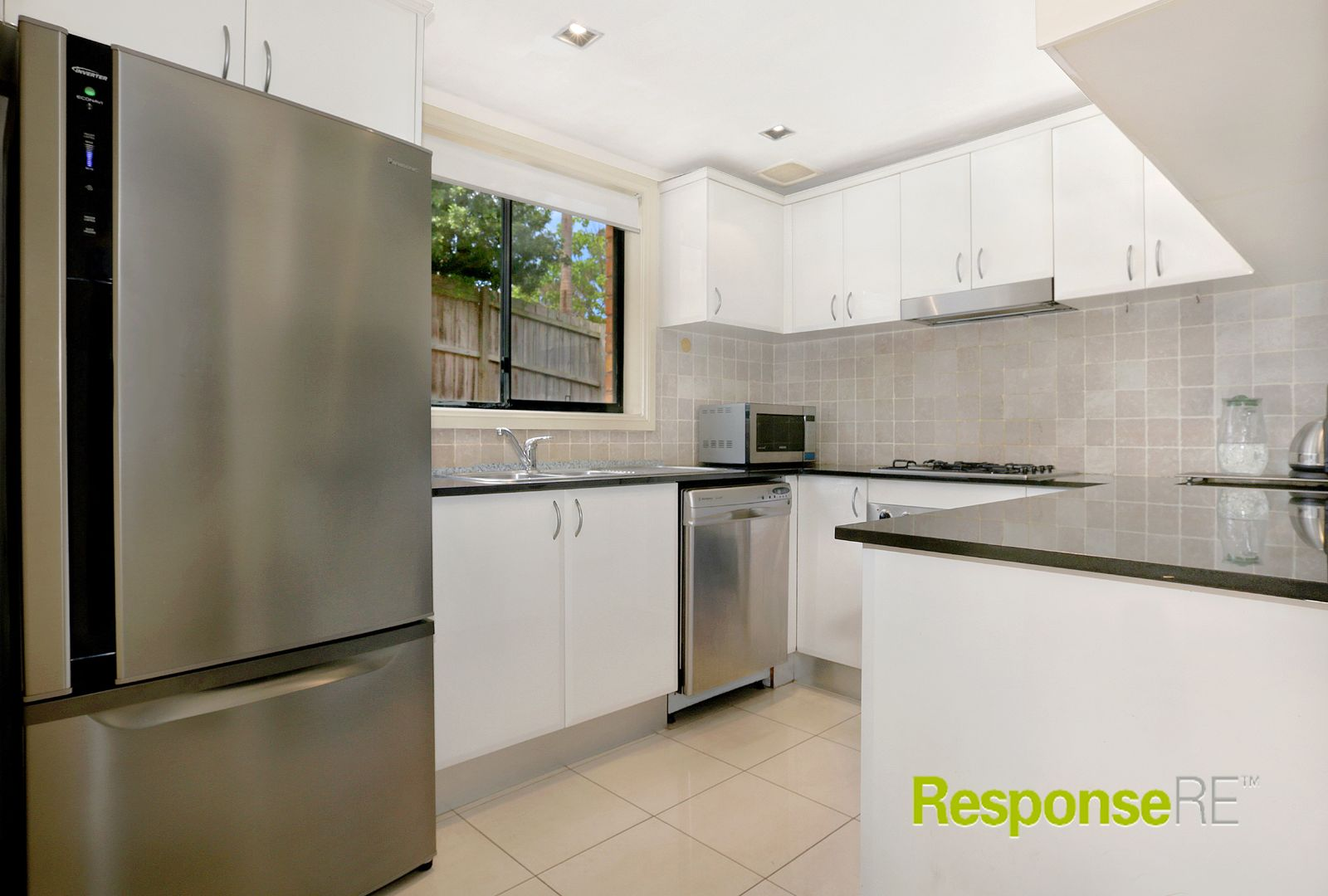 4/63 Old Northern Road, Baulkham Hills NSW 2153, Image 2