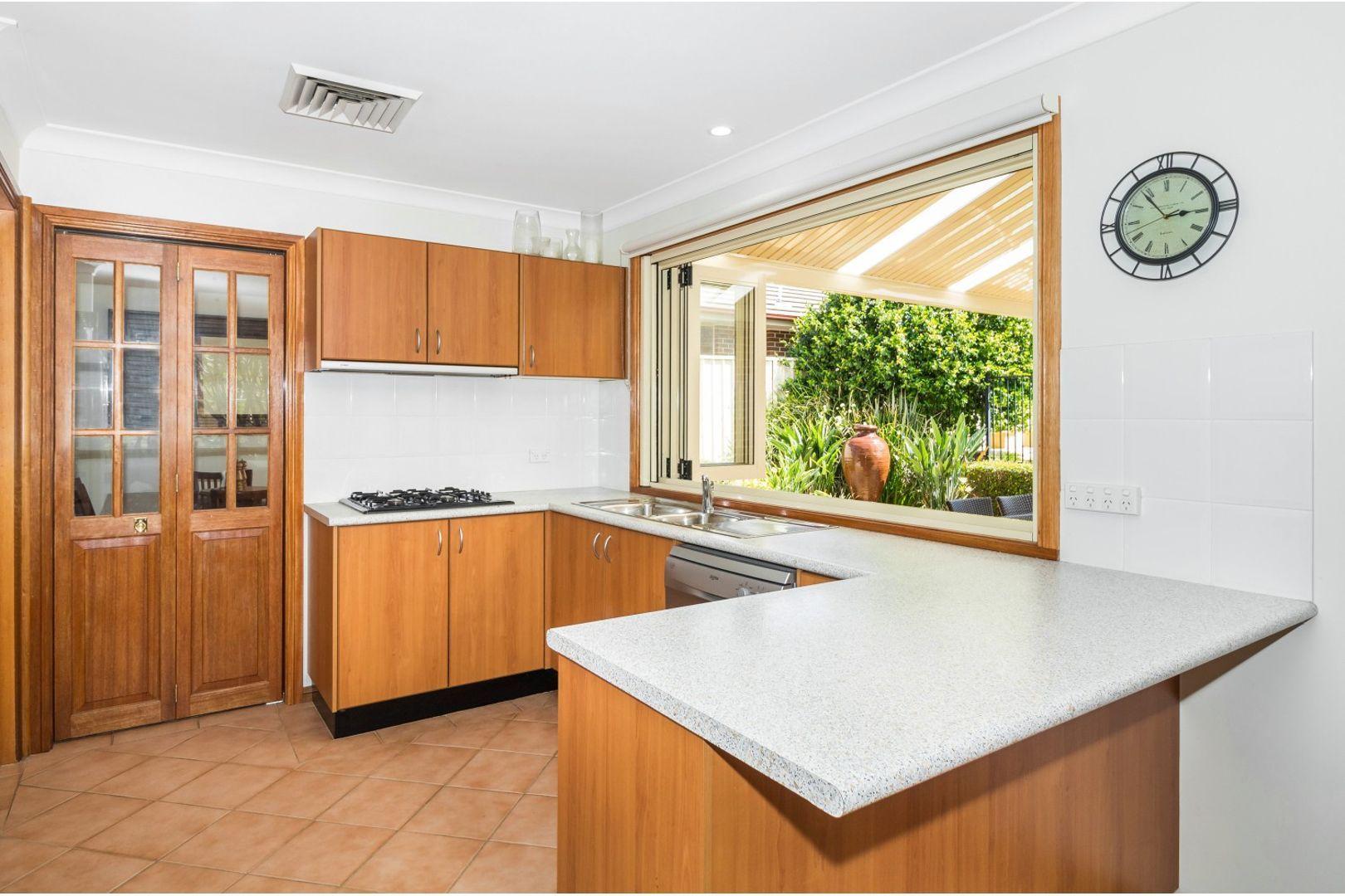 8 Coopworth Road, Elderslie NSW 2570, Image 1