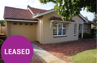 Picture of 250 Huntriss Road, Doubleview WA 6018