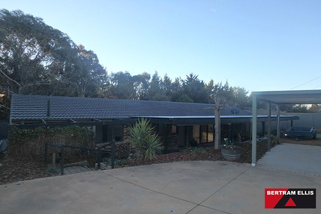 27 McKail Crescent, Stirling ACT 2611, Image 0