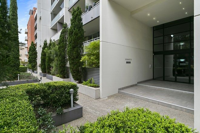 Picture of 75/37 Morley Avenue, ROSEBERY NSW 2018