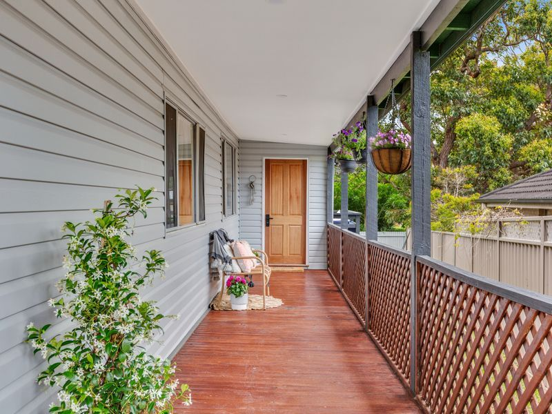 959 The Entrance Road, Forresters Beach NSW 2260, Image 0