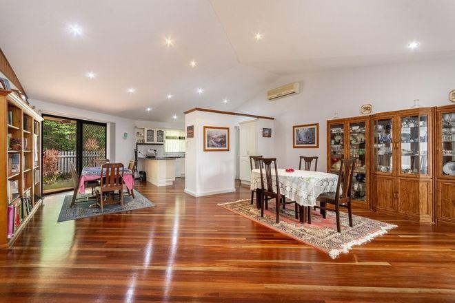 Picture of 7 Lady Beatrice Court, YAMBA NSW 2464