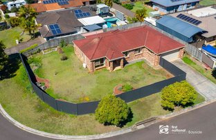 Picture of 32 Pinelands Circuit, Redland Bay QLD 4165