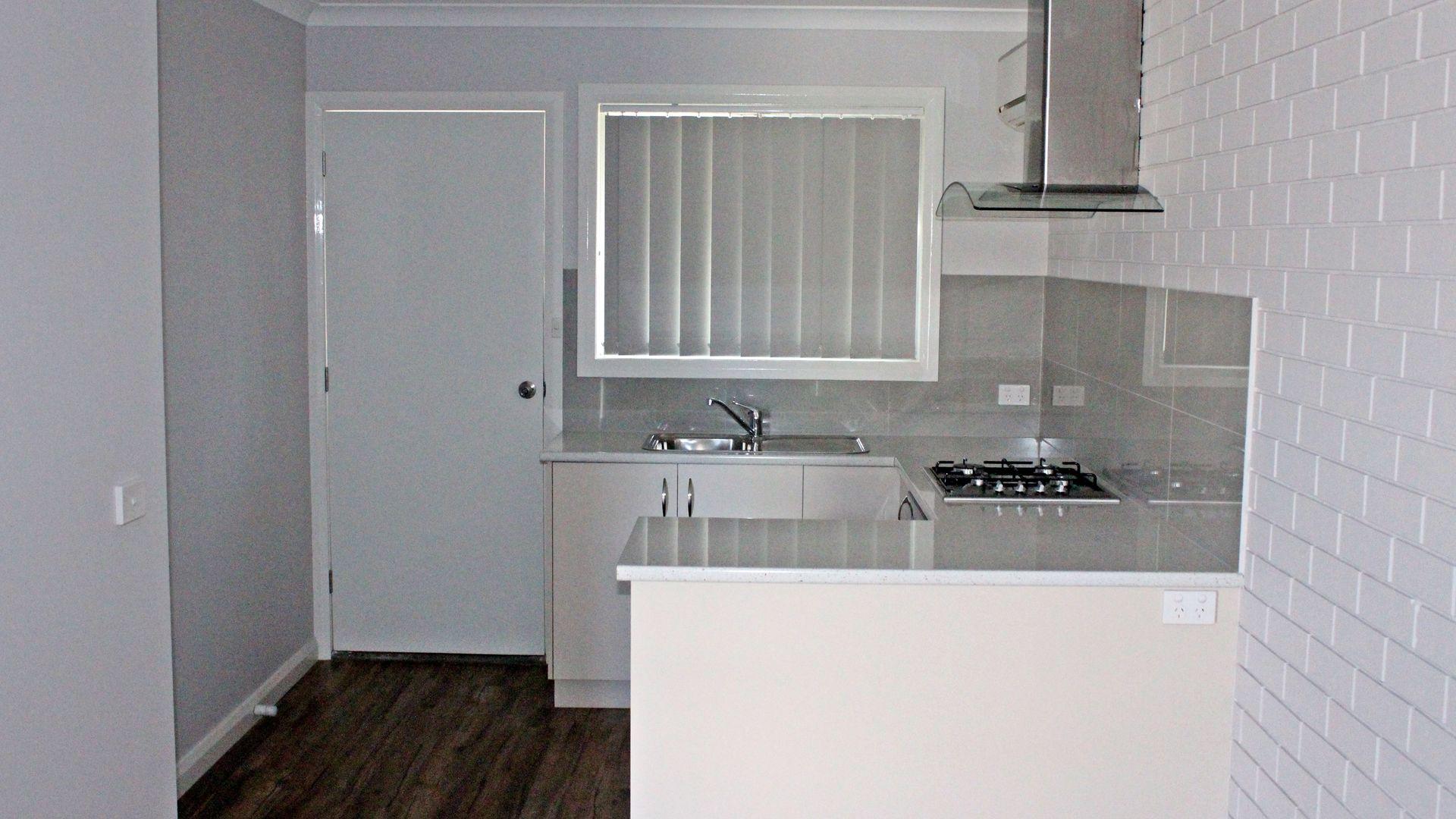 Unit 1-5, 7 Hughes Street, Tatura VIC 3616, Image 1