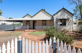 Picture of 40 Campbell Street, Lamington WA 6430