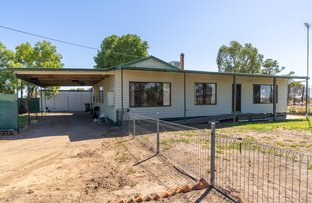Picture of 1305 BANYENA ROAD, Jung VIC 3401