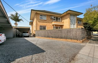 8/1 Stone house Avenue, Plympton Park SA 5038