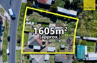 Picture of 18-20 Albert Crescent, St Albans VIC 3021