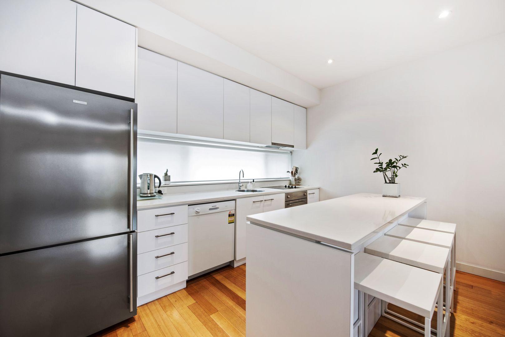 131A Ifould Street, Adelaide SA 5000, Image 1