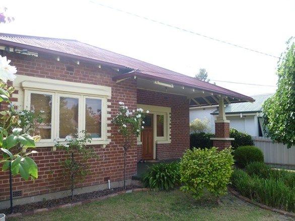 345 Macauley Street, Albury NSW 2640, Image 0