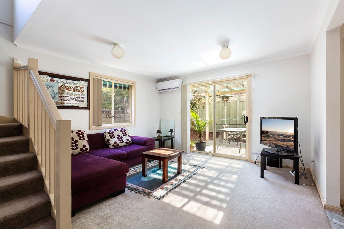 6/13 Hope Street, Blaxland NSW 2774, Image 1