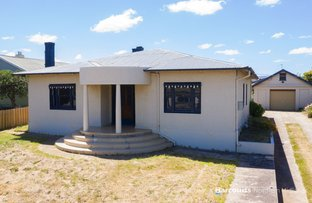 Picture of 127 High Street, Campbell Town TAS 7210