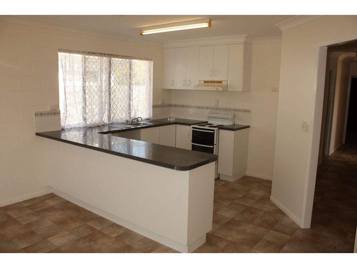 6 Arawa Street, Kelso QLD 4815, Image 1